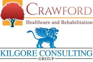 Crawford Healthcare and Rehabilititation Kilgore Consulting Group
