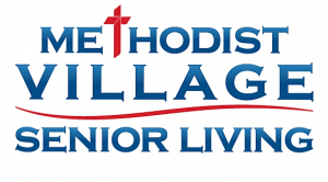 methodist village senior living fort smith arkansas event sponsor