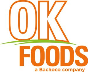 ok foods fort smith arkansas event sponsor