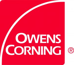 owens corning fort smith arkansas event sponsor