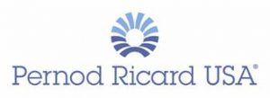 pernod ricard fort smith arkansas event sponsor