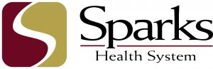 sparks health system fort smith arkansas event sponsor