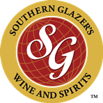 souther glazers wine and spirits fort smith arkansas event sponsor