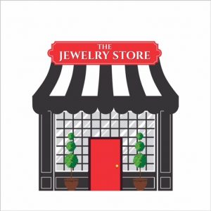 The Jewerly Store